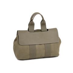 Hermes etoupe valparaiso pm bag 2?1522741033
