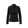 Authentic Second Hand Paul Smith Textured Blazer (PSS-441-00021) - Thumbnail 0