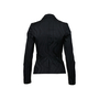 Authentic Second Hand Paul Smith Textured Blazer (PSS-441-00021) - Thumbnail 1
