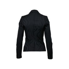 Paul smith textured blazer 2?1522749598