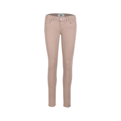 Authentic Second Hand Paige Skinny Jeans (PSS-442-00002)