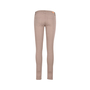 Authentic Second Hand Paige Skinny Jeans (PSS-442-00002) - Thumbnail 1