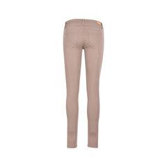 Paige skinny jeans brown 2?1522750210