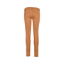 Authentic Second Hand Paige Zipped High-Rise Jeans (PSS-442-00003) - Thumbnail 1