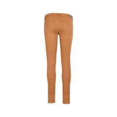 Paige high rise jeans 2?1522750263