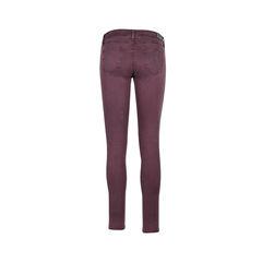 Paige skinny jeans purple 2?1522750349