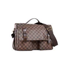 Louis vuitton damier ebene broadway messenger bag 2?1522828161