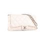 Authentic Second Hand Chanel Triple Accordion Flap Bag (PSS-462-00022) - Thumbnail 1