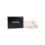 Authentic Second Hand Chanel Triple Accordion Flap Bag (PSS-462-00022) - Thumbnail 7