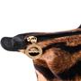 Authentic Second Hand Longchamp Le Pliage Tigre Tote (PSS-462-00026) - Thumbnail 4