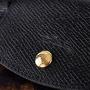 Authentic Second Hand Longchamp Le Pliage Tigre Tote (PSS-462-00026) - Thumbnail 5