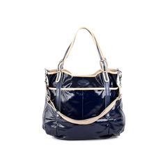 G-Line Coated Tote