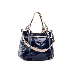 Tod s g line coated tote 2?1522828588