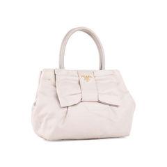Prada nappa alluminio bow bag 2?1522828716