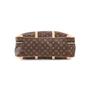 Authentic Pre Owned Louis Vuitton Monogram Sirius 45 (PSS-462-00034) - Thumbnail 3