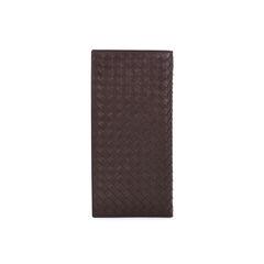 Bottega veneta travel long bi fold wallet 2?1522829499