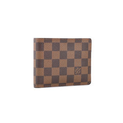 Louis vuitton damier florin wallet 2?1522829555