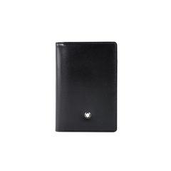 Business Cardholder