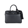 Authentic Pre Owned Louis Vuitton Icare Damier Graphite Bag  (PSS-462-00052) - Thumbnail 0