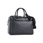 Authentic Pre Owned Louis Vuitton Icare Damier Graphite Bag  (PSS-462-00052) - Thumbnail 1