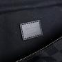 Authentic Pre Owned Louis Vuitton Icare Damier Graphite Bag  (PSS-462-00052) - Thumbnail 4