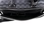 Authentic Pre Owned Louis Vuitton Icare Damier Graphite Bag  (PSS-462-00052) - Thumbnail 5