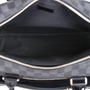 Authentic Pre Owned Louis Vuitton Icare Damier Graphite Bag  (PSS-462-00052) - Thumbnail 6