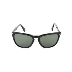 Persol polarized sunglasses 2?1522913410