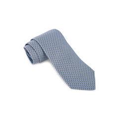Hermes silk neck tie 645819 ia 2?1522913591