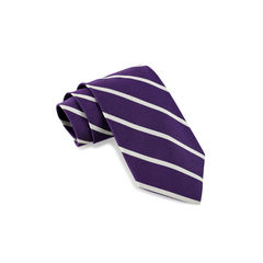 Polo by ralph lauren bicolour striped neck tie 2?1522913701