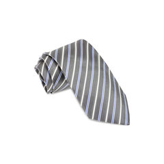 Ermenegildo zegna diagonal striped neck tie 2?1522913721