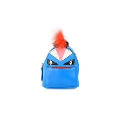 Bag Bugs Backpack Bag Charm