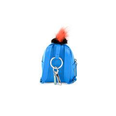 Fendi bugs backpack bag charm 2?1522915836