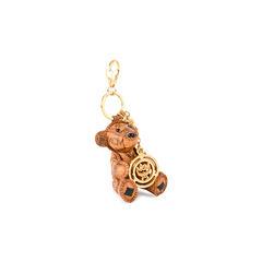 Mcm teddy bear keychain 2?1522915905