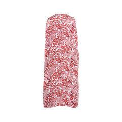 Balenciaga printed dress 2?1523255958