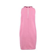 Honor embellished dress 2?1523256074