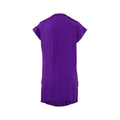 Paul joe shift dress 2?1523256119