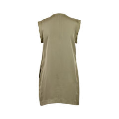 3 1 phillip lim pleated drape dress 2?1523256149