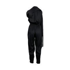 Lanvin sleeveless jumpsuit 2?1523256236