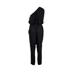 Lanvin one shoulder jumpsuit 2?1523256257