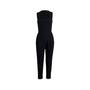 Authentic Second Hand Alexander McQueen Sleeveless Jumpsuit (PSS-458-00022) - Thumbnail 0