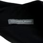 Authentic Second Hand Alexander McQueen Sleeveless Jumpsuit (PSS-458-00022) - Thumbnail 2