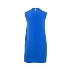 3 1 phillip lim shift dress 2?1523256351