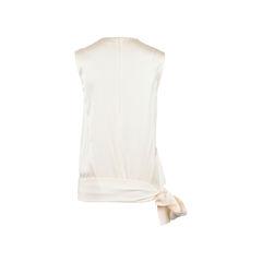 Celine shift dress 2?1523256431