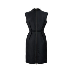 Lanvin vest dress 2?1523256661