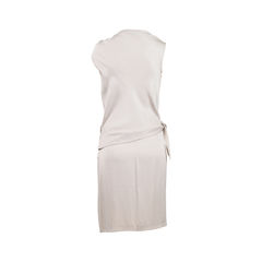 Alexander mcqueen sleeveless dress 2?1523256919