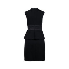 Proenza schouler sleeveless dress 2?1523256987