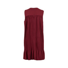 Marc jacobs shift dress 2?1523256816