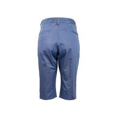 Jil sander lilac shorts 2?1523256912