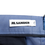 Authentic Second Hand Jil Sander Three Quarter Shorts (PSS-458-00035) - Thumbnail 2